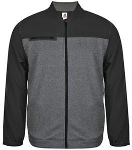 Badger Sport Adult Victory Jacket
