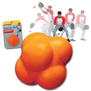 Champro Baseball Fielder Training Reaction Balls