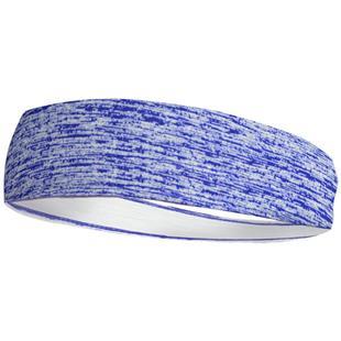 Badger Sport Blend Headbands