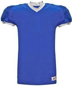 Badger Stretch Adult Youth Football Jerseys