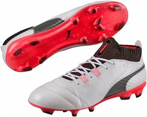 Puma One 17.1 FG Mens Soccer Cleats