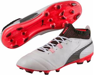 Puma One 17.1 AG Mens Soccer Cleats
