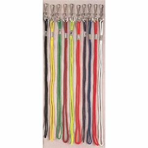 "Markwort 19"" Lanyards Dozens or Bags"