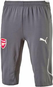 Puma AFC 3/4 Soccer Training Pants