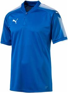 Puma Mens Striker Short Sleeve Soccer Jersey
