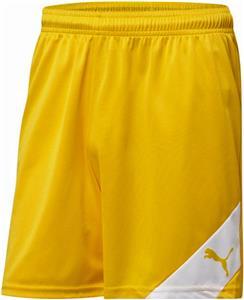 Puma Mens Santiago TJ Soccer Shorts