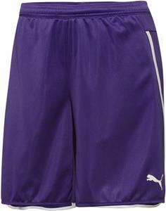 Puma Womens Speed Soccer Shorts