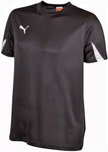 Puma Mens Team Soccer Jersey