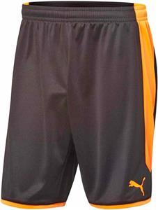Puma Mens Goalkeeping Soccer Shorts