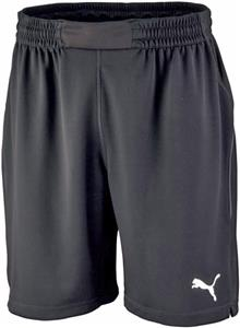 Puma Mens Goalkeeping Soccer Shorts