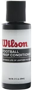 Wilson Football Prep Conditioner