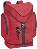Wilson Basketball Evolution Backpack