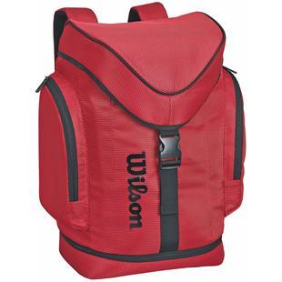 Wilson Basketball Evolution Backpack