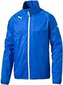 Puma Mens Nylon Rain Jacket
