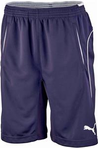 Puma Mens Training Soccer Shorts