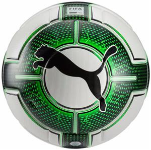 Puma Evopower Vigor 1.3 Statement FIFA Soccer Ball