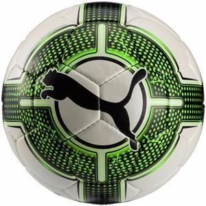 Puma Evopower 4.3 Club IMS Soccer Ball