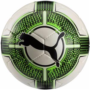 Puma Evopower 4.3 Club IMS Soccer Ball Size 5