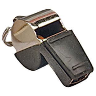 Markwort Rubber Tip Guard For Whistles