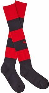 Puma Hoop Socks