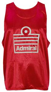 Admiral Polyester Shiny Tank Top Closeout