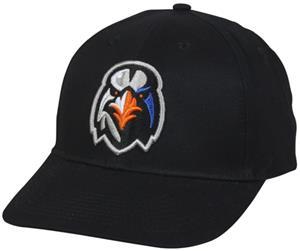 OC Sports MiLB Aberdeen Ironbirds Baseball Cap
