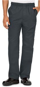 Dickies Adult Cargo Pocket Chef Pants