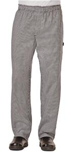 Dickies Adult Traditional Baggy Zipper Fly Pants