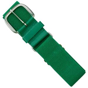 Champro Adult/Youth Round Buckle Baseball Belts