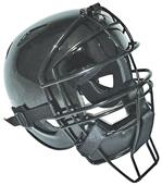 Diamond DBH-MAXX Baseball Catchers Helmet
