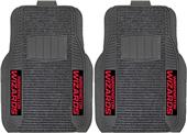Fan Mats NBA Wizards Deluxe Car Mat (set)