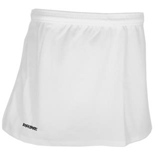 Brine Womens Girls Essence Kilt - C/O