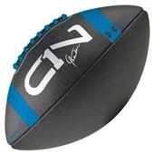 Under Armour Cam Newton Gripskin Football BULK