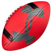 Under Armour 295 Composite Gripskin Football BULK
