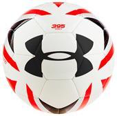 Under Armour DESAFIO 395 Soccer Ball BULK