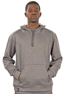Shirts & Skins Adult/Youth Tech Fleece Hoody