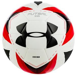 Under Armour 595 Futsal Soccer Ball BULK