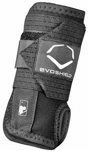 Evoshield Adult Protective Sliding Wrist Guard