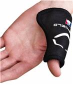 Evoshield Adult Catchers Thumb Guard