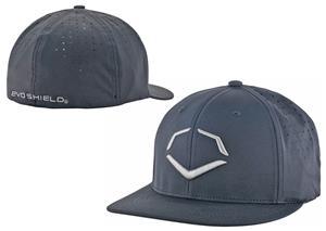 Evoshield Tourney EvoLITE Flex-Fit Hat