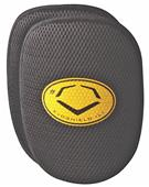 EvoShield Adult Football Thigh Guards (pair)