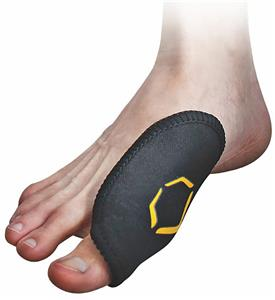 EvoShield Adult Football All purpose Toe Guard