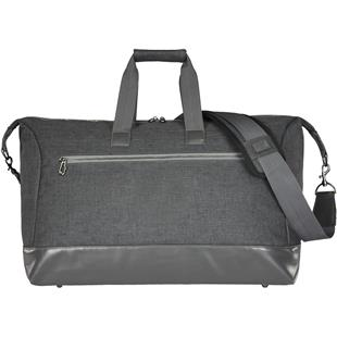 Golden Pacific Millennium Canvas Duffel