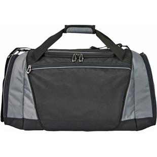Golden Pacific Newport Duffel