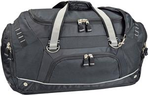 Golden Pacific Competition Duffel
