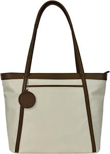 Golden Pacific Bella Business Tote