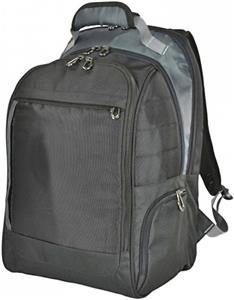 Golden Pacific Newport Backpack