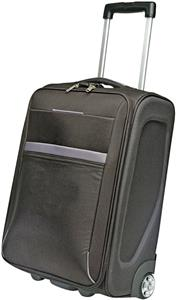 Golden Pacific Airway Travel Luggage