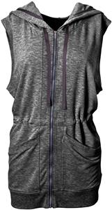 Baw Ladies Tunic Vest