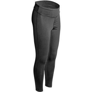 Baw Ladies/Girls Leggings